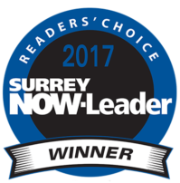 Autobody Surrey - Leaders Choice
