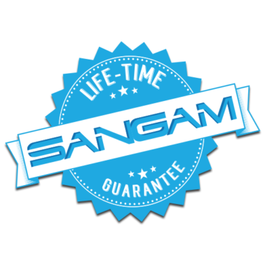 Sangam Autobody Promise